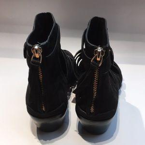 Rebecca Minkoff Shoes - Rebecca Minkoff booties